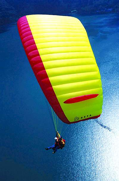 /site/assets/files/1043/paragliding_2.jpg
