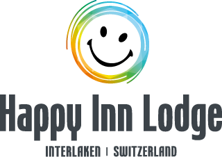Happy Inn Lodge